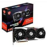 MSI AMD Radeon RX 6900 XT GAMING Z TRIO 16G grafička kartica  cene