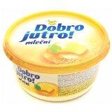 Dijamant Dobro jutro mlečni margarin 500g kutija  cene