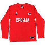 Peak muška majica KSS1909-RED