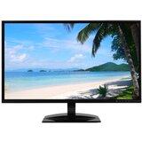 Dahua 23.8'' fhd lcd DHL24-F600 monitor  cene