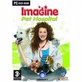 Ubisoft Entertainment PC Imagine Pet Hospital igra  Cene