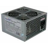LC Power LC420H-12 V1.3 napajanje Cene