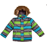 Jakne i kaputi za dečake