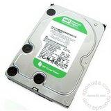 Western Digital 1TB SATA3 Caviar 64MB Blue hard disk Cene