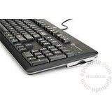 HP E6D77AA USB SmartCard CCID tastatura cene