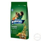 Brekkies Complet, 20 kg  Cene
