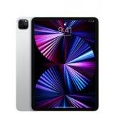 """Apple iPad Pro 11"""" Wi-Fi 128GB MHQT3HC/A silver tablet  Cene"""