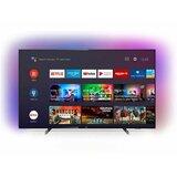 Philips 50PUS7805/12 4K Ultra HD televizor  Cene