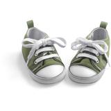 Cipele i patike za bebe