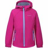Icepeak jakna za devojčice TUUA JR 3 51812 682-638  Cene