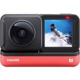 Insta360 ONE R Twin Edition akciona kamera  Cene