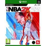 2k Games XBSX NBA 2K22 Standard Edition igra  cene