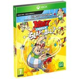 Microids XBOX ONE Asterix and Obelix - Slap them All! - Limited Edition igra  cene