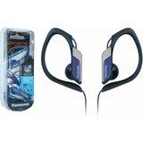 Panasonic RP-HS34E-A slušalice cene