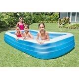 Intex bazen porodični SwimCenter 58484 305x183x56cm, 47328  cene