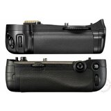 Nikon MB-D16 Battery Pack za D750 baterija za digitalni fotoaparat cene