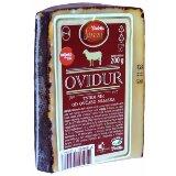 Vidnija ovidur ovčiji tvrdi sir 200g  Cene