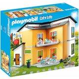 Playmobil city life - moderna kuća 9266 (18559)  Cene