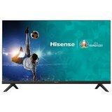 Hisense 43A5730FA LED televizor  cene