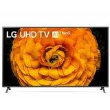 LG 86UN85003LA Smart 4K Ultra HD televizor Cene