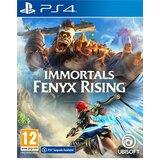 Ubisoft Entertainment PS4 Immortals: Fenyx Rising  Cene