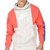 Nike muški duks AIR PO BB HOODIE DD6383-072  Cene