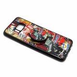Popsocket futrola za Samsung G950F Galaxy S8 DZ14  Cene