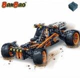 Banbao kocke trkački automobil 6951  Cene