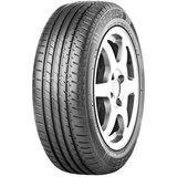 Lassa driveways fp 225/45 r17 91w letnja auto guma  Cene