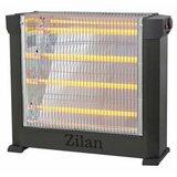 Zilan ZLN8808 grejalica  Cene