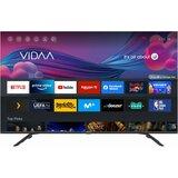 Hisense 50E76GQ Smart 4K Ultra HD televizor  Cene