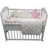 Baby Textil komplet za krevetac bambino 3100564  Cene