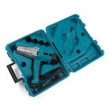 Schwartzmann SCH008 električni udarni pištolj  cene