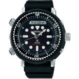 Seiko Prospex muški ručni sat SNJ025P1  Cene