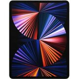 Apple 12.9-inch iPad Pro Wi-Fi + Cellular 256GB - Space Grey mhr63hc/a tablet
