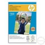 HP Papir foto 10x15cm HP Q8691A, Everyday Glossy borderless 25 lista papir Cene