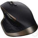Logitech MX Master bežični miš Cene