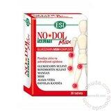 Esi No-Dol-Max za zglobove 30 tableta, Italija