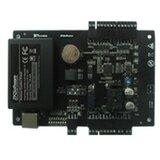 Zkteco C3-100 kontroler za kontrolu pristupa  Cene
