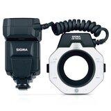 Sigma EM 140 DG Macro blic za Nikon blic Cene