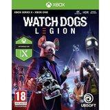 Ubisoft Entertainment XBOXONE/XSX Watch Dogs: Legion igra  Cene