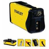 Stanley aparat za zavarivanje inverter SUPER180 TIG LIFT SUPER180TL  Cene