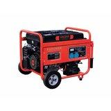 Farm generator FJP7000 agregat  cene