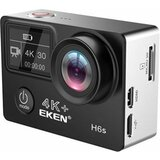 Eken H6S WiFi akciona kamera  Cene