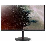 Acer Nitro XV0 - XV240Y monitor cene