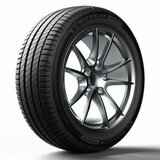 Michelin 205/60R16 PRIMACY 4 92H TL letnja auto guma Cene