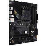 Asus TUF Gaming B550-Plus matična ploča cene