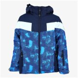 Ellesse dečija jakna za skijanja SOLLY BOYS SKI JACKET ELSJ193308-02  Cene