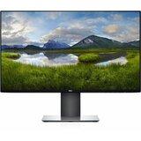 Dell U2421HE USB-C UltraSharp IPS monitor Cene