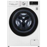 LG F2DV5S8S2E mašina za pranje i sušenje veša  Cene